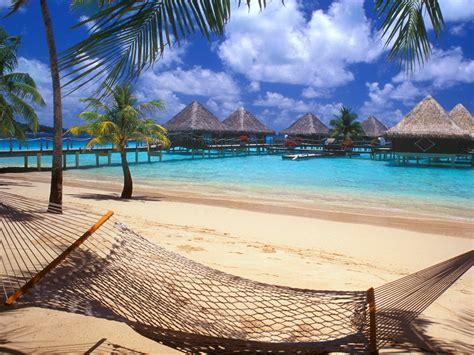 bora bora bora bora french polynesia nice view travel and tourism