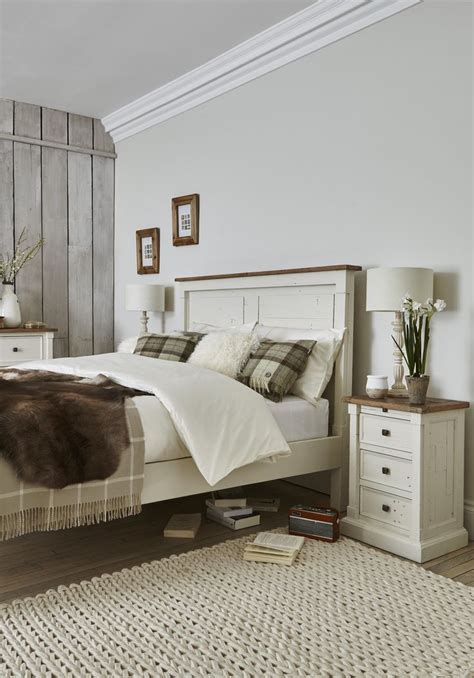 bedroom ideas with white furniture bedroom interior design ideas with country bedroom