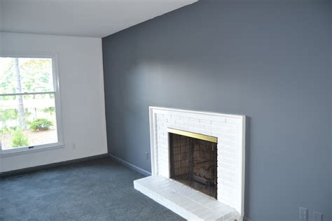 what color walls go with blue grey carpet carpet vidalondon