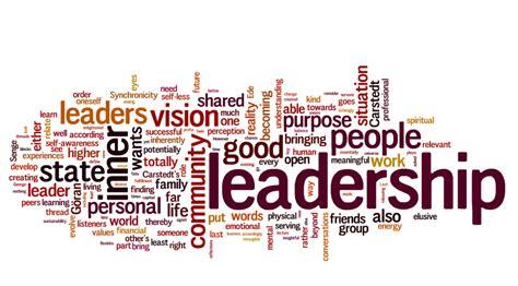principles  leadership quotes quotesgram