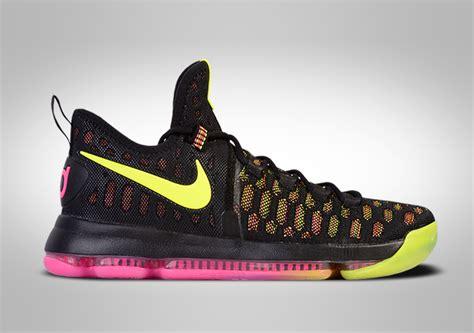 Nike Basketball Shoes India Size 11