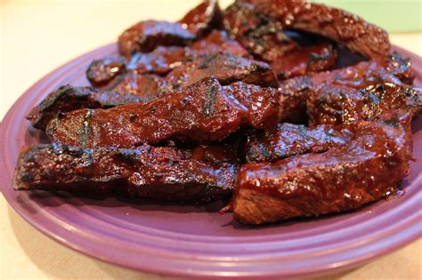 recipe for country style beef ribs hey what s for dinner april 2014