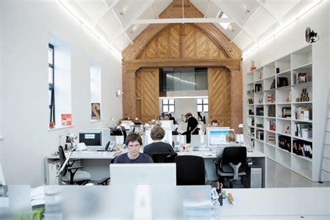 studio w interior design group michon creative offices office snapshots