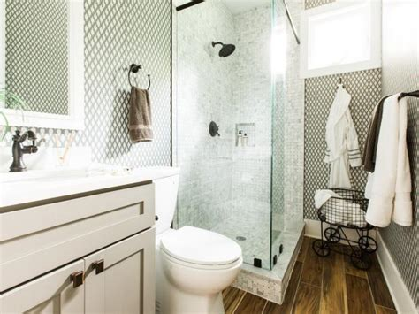 hgtv dream home  guest bathroom pictures hgtv dream