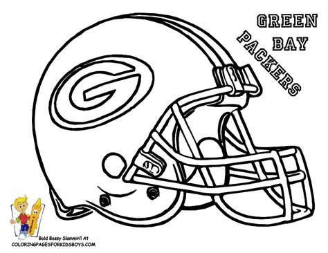 indianapolis colts coloring page az coloring pages
