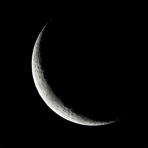 cual es la proxima fecha de la luna nueva en mayo cu 225 les son las fases de la luna 5 pasos uncomo