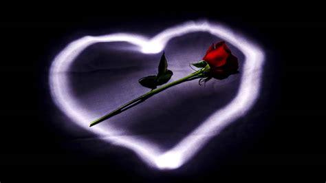 imagenes de amor mas tristes del mundo la cancion mas triste del mundo historia de amor2009