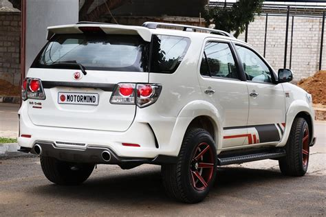 Grill Model Raptor Grand Fortuner toyota fortuner grand edition is just the upgrade