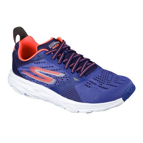 skechers go run sneakers skechers go run ride 6 running shoes aw17 40