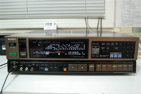 The Holy Grail Vfd Receiver Competition Audiokarma Home