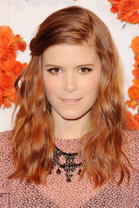 who is a celebraty with red hair 45 famous redheads iconic celebrities with red hair