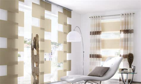 Sichtschutz Fenster Bodentief fr bodentiefe fenster affordable sichtschutz fr