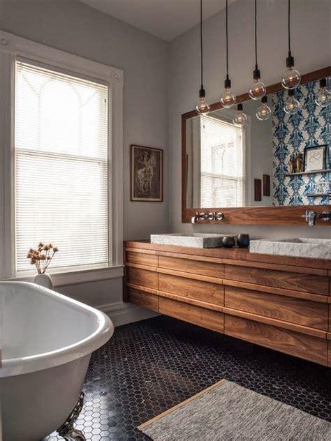 custom vanity  custom deck mounted square marble sinks custom mirror  plumbing fittings