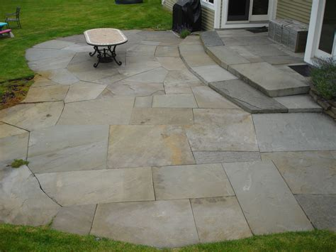 Best Pavers For Patio Best Paver Patio Home Ideas Collection To Remove Stains From The Paver Patio