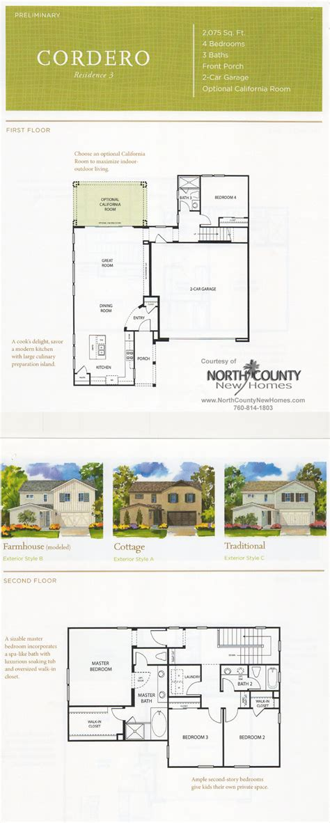 costa verde village floor plans 100 costa verde village floor plans ashbury at