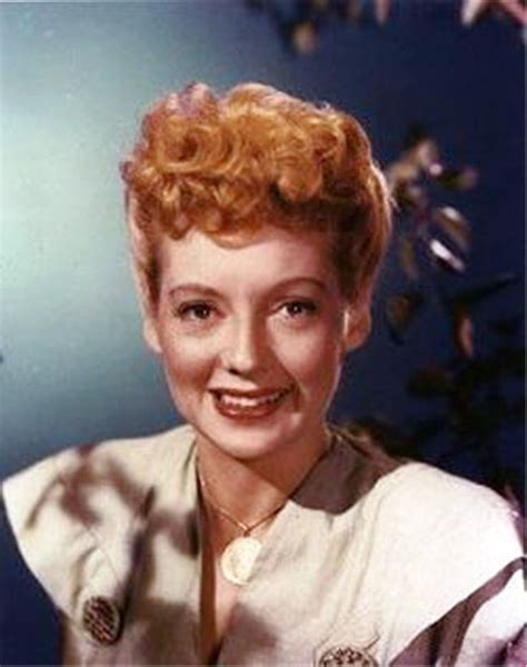 actress evelyn keyes 17 best images about evelyn keyes on pinterest gone with