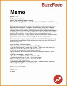 apa format memo template 9 apa format memorandum driver resume