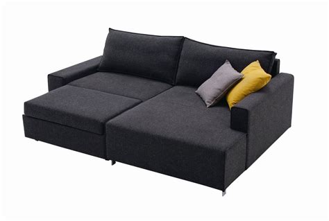 big sofa bed 12 inspirations of big lots sofa bed