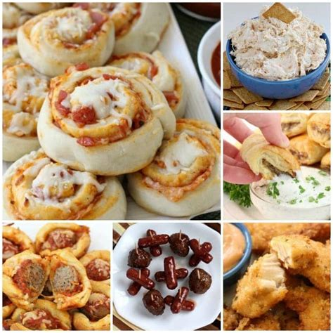 best appetizer recipes best appetizers 28 images 20 best appetizers with 5