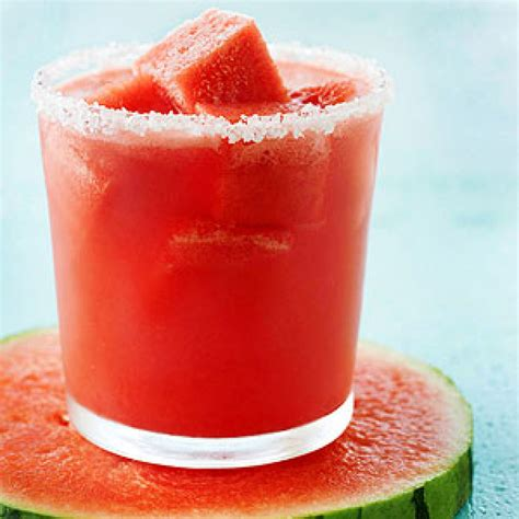 watermelon margarita recipe watermelon margarita recipe 4 just a pinch recipes
