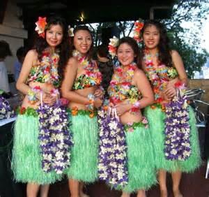 Hawaiian shirts hawaiian clothing women s hawaiian dresses girl s