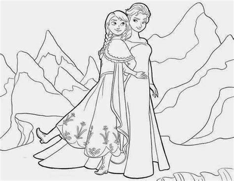 elsa valentines coloring pages banco de imagenes y fotos gratis dibujos de frozen para