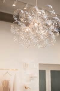 Large Crystal Chandelier The Xl Cloud Bubble Chandelier 26 Diameter By Thelightfactory