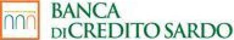 smartweb banco di sardegna mejores prestamos bancarios mexico home