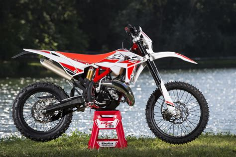 new 2 stroke motocross bikes all new beta 125 2 stroke dirt bike magazine