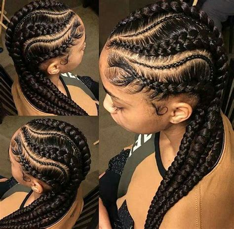 cornrow hairstyles for kenyan women 210 best images about braids l o c k s on pinterest