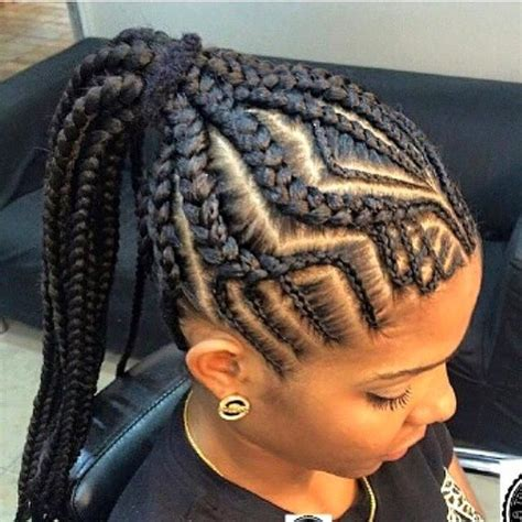 haircut en braids 78 best images about natural hair hairstyles on
