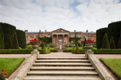 Hillsborough Search Hillsborough Castle And Gardens Hillsborough