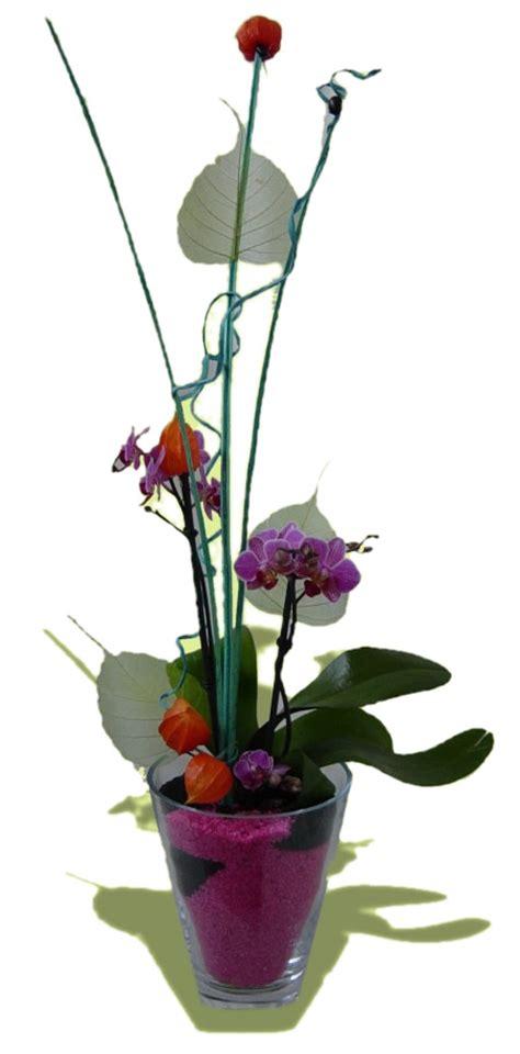 flor fliesen treppe zimmerbrunnen mit pflanzen zimmerbrunnen sandstein mit