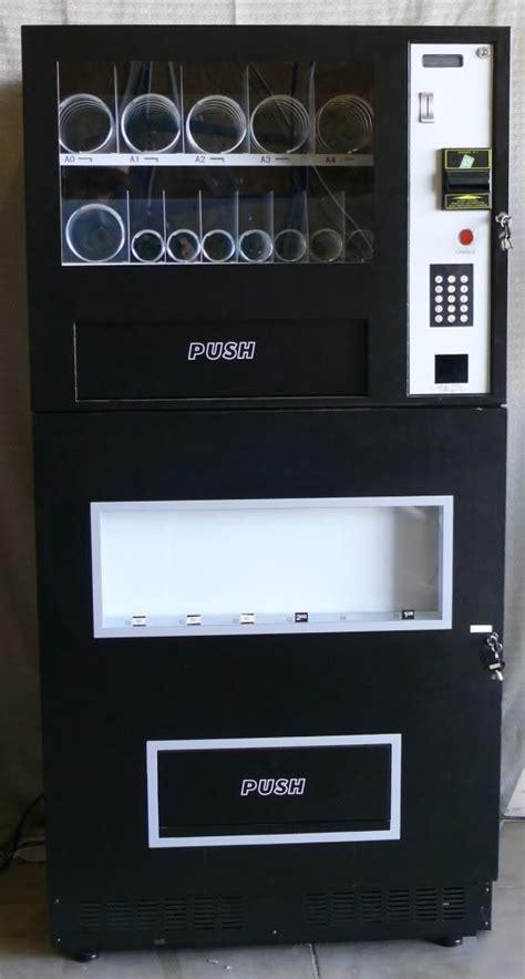 genesis vending machine parts genesis go 127 go 137 snack soda vending machine