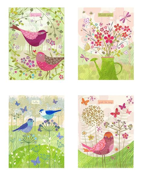 printable krus cards hilberrydesigns stationary cards pinterest krus