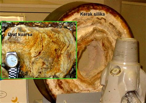 heat wave jepang agen mesin pertambangan emas micron wave table minelab