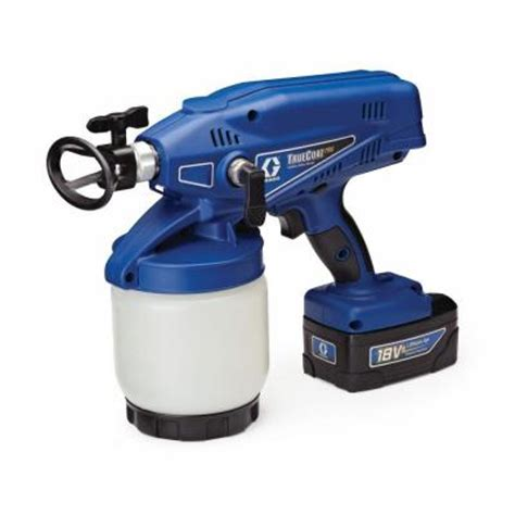home depot airless paint sprayer reviews airless paint sprayer reviews compare prices graco