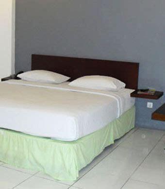 Harga Shoo Pantene Di Indomaret hotel the harmony 2 daftar harga hotel murah di