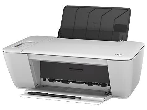 Printer Hp 1510 hp deskjet 1510 all in one printer b2l56a hp 174 australia