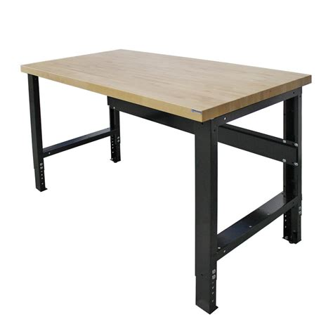 bench solution workbench bench solution commercial duty foldaway workbench with 60