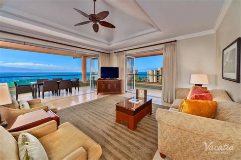 Honua Kai Floor Plan by Three Bedroom Three Bath Ocean View Piilani Honua Kai