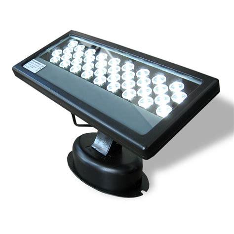 solar outdoor spot lights highlighting certain features 18 amazing solar spot