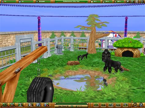 free zoo games download full version download game zoo empire full version photosite