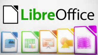 libreoffice 5 released with bug fixes cloud and mobile