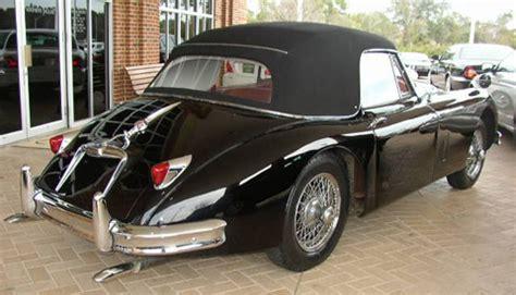 detik xk mobil antik jaguar xk150 mobil dan motor