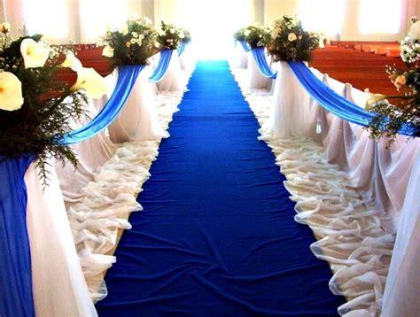 5 temas para bodas tematicas originales   BlogBodas.info