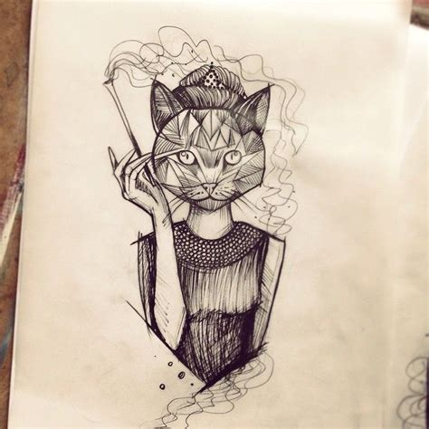 Studio C Sketches List by 223 Best Images About Ink List On