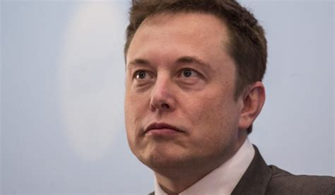 elon musk paper tesla accuses executive in lawsuit of impersonating elon
