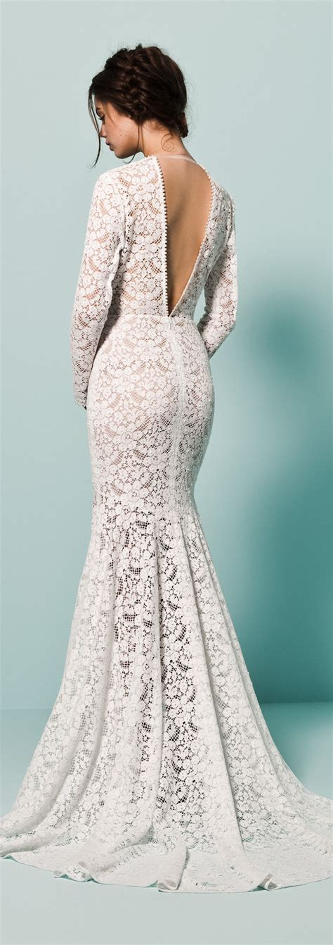 pearl modiadias dress 2015 daalarna couture 2015 quot pearl bridal collection quot belle