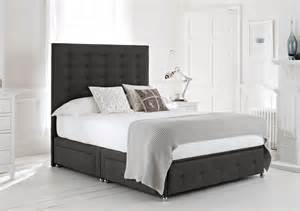 bed headboards king size free size of bedrooms small